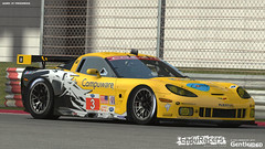 Endurance Series rF2 - build 3.00 released 21155114010_80bb9e5cf0_m