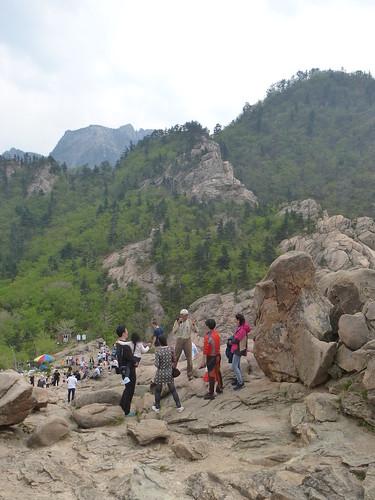 Co-Sokcho-Seoraksan-Montagne (17)