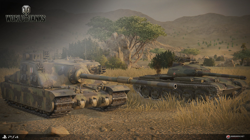 WoT_Screens_PS4_Combat_Image_03