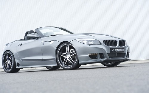 Hamann-BMW-Z4-E89-Roadster-widescreen-16