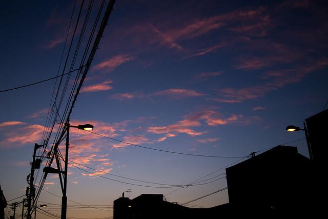 Hokkaido day5 08