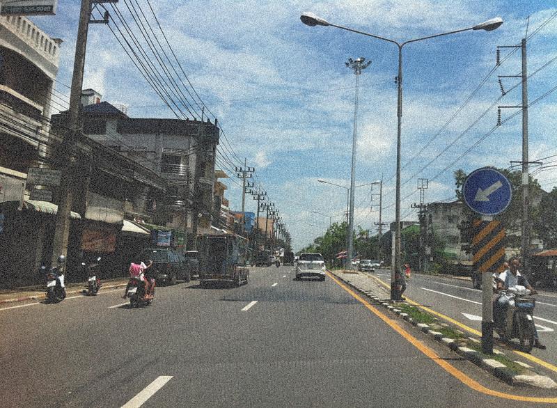 Southern Thai (2)