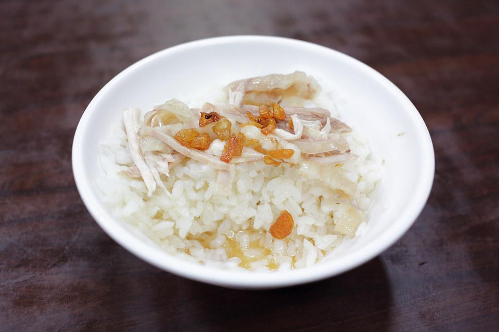 20151012-2板橋-好客雞肉飯 (13)