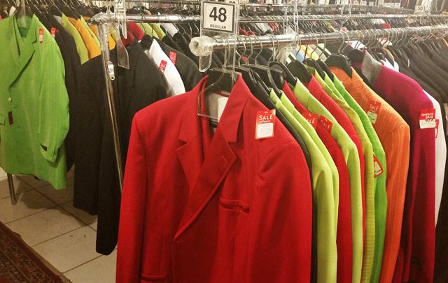 mike-bjorns-suits