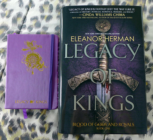 2015-09-22 - Book Mail - 0001 [flickr]