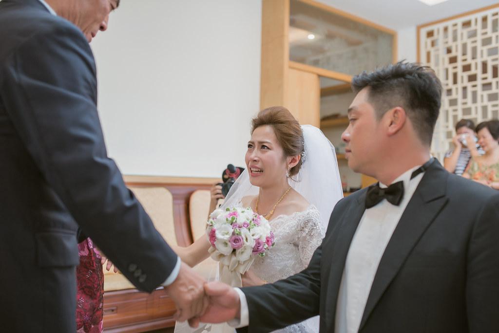 20150704堃棋&麗君-內湖典華婚禮紀錄 (266)