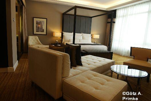BigKitchen_Kuala_Lumpur_02_JTL_Hotel_Majestic_Mai_2015_044