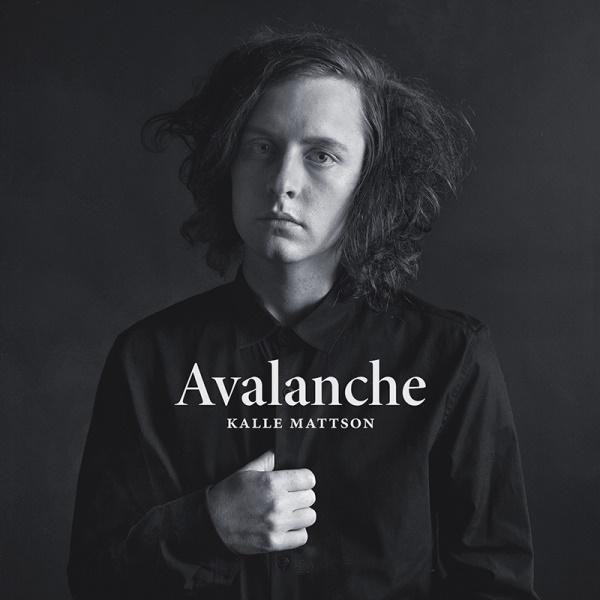 Kalle Mattson - Avalanche