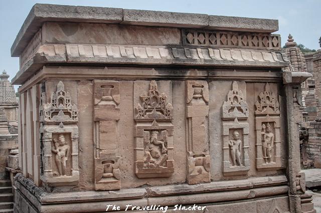 Bateshwar Temple (10)