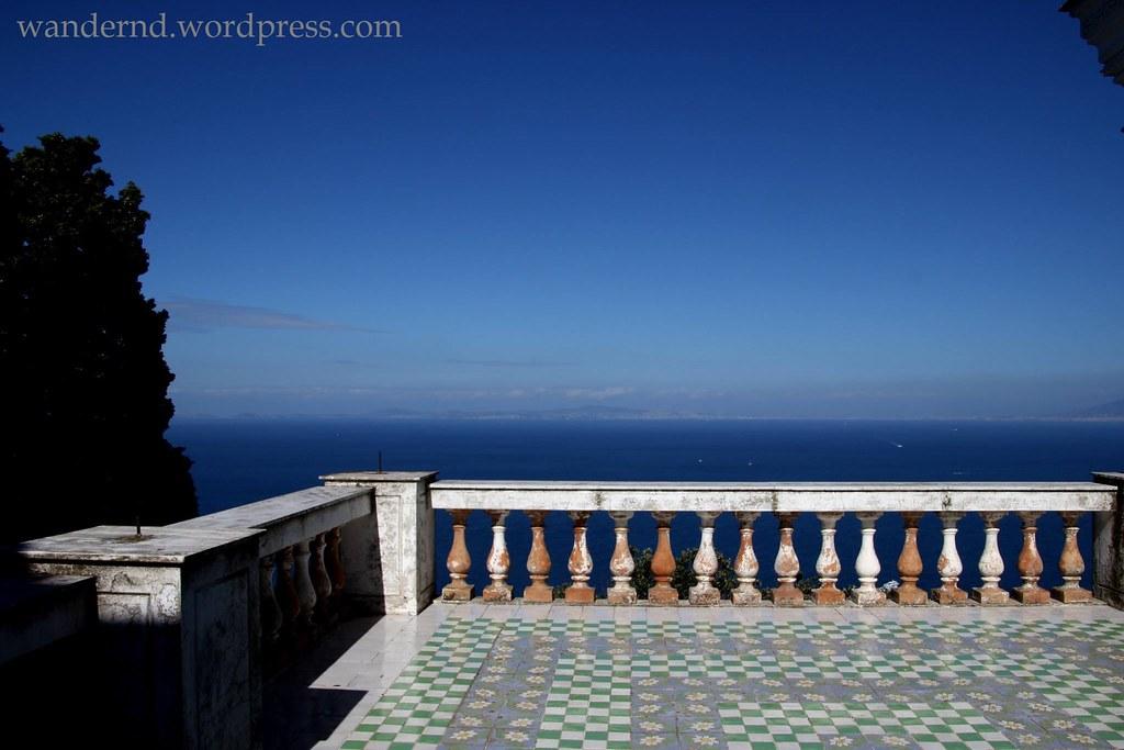 Capri_VillaLysis2