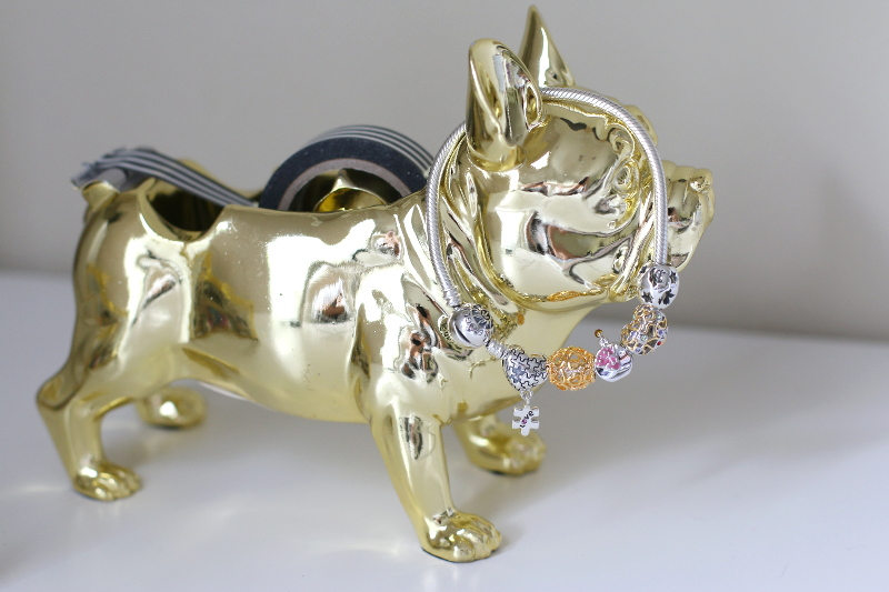 glamulet-bracelet-charms-1
