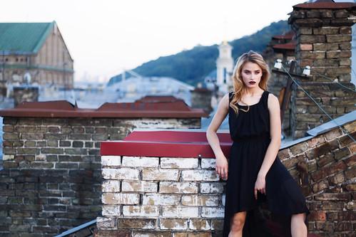 Nastya.Roof