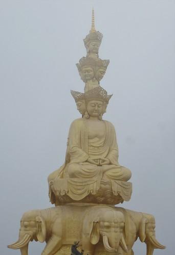CH-Emeishan-jr2-Sommet d'or-Jiding (6)