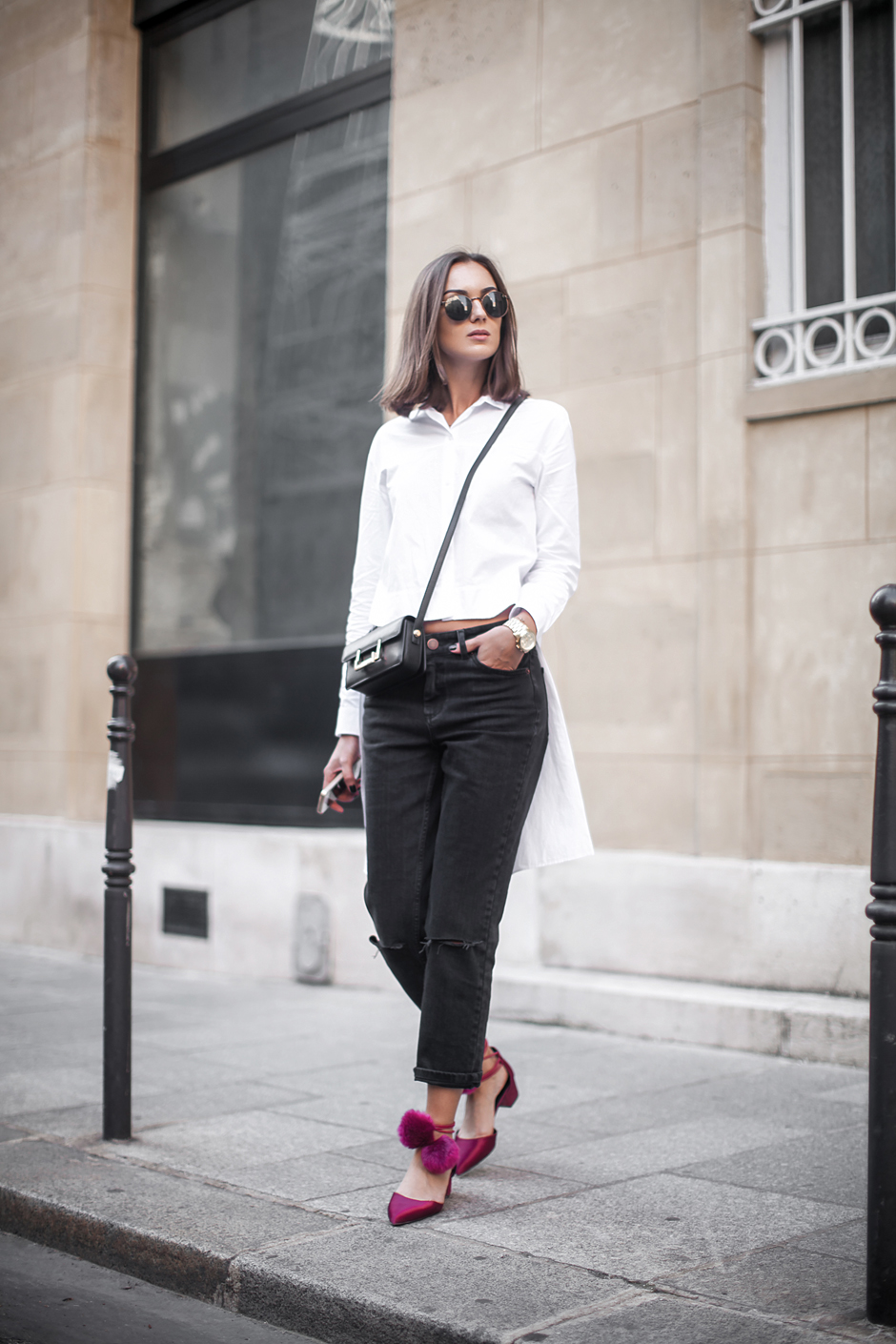 pom-pom-heels-sandals-outfit-black