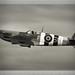 Spitfire - RIAT 2015 by Airwolfhound