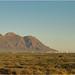El paisaje del Cabo (las salinas de Cabo de Gata - Almería) by Jose Manuel Cano