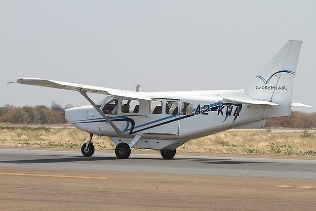 A2-KWA