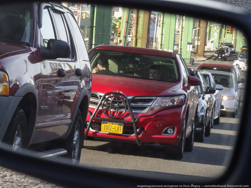 Нью-Йоркская солянка - LXXV samsebeskazal.livejournal.com-05063.jpg