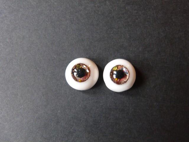 Yeux  & eyechips pullip-maj 13/05 22384266803_3698792f84_z