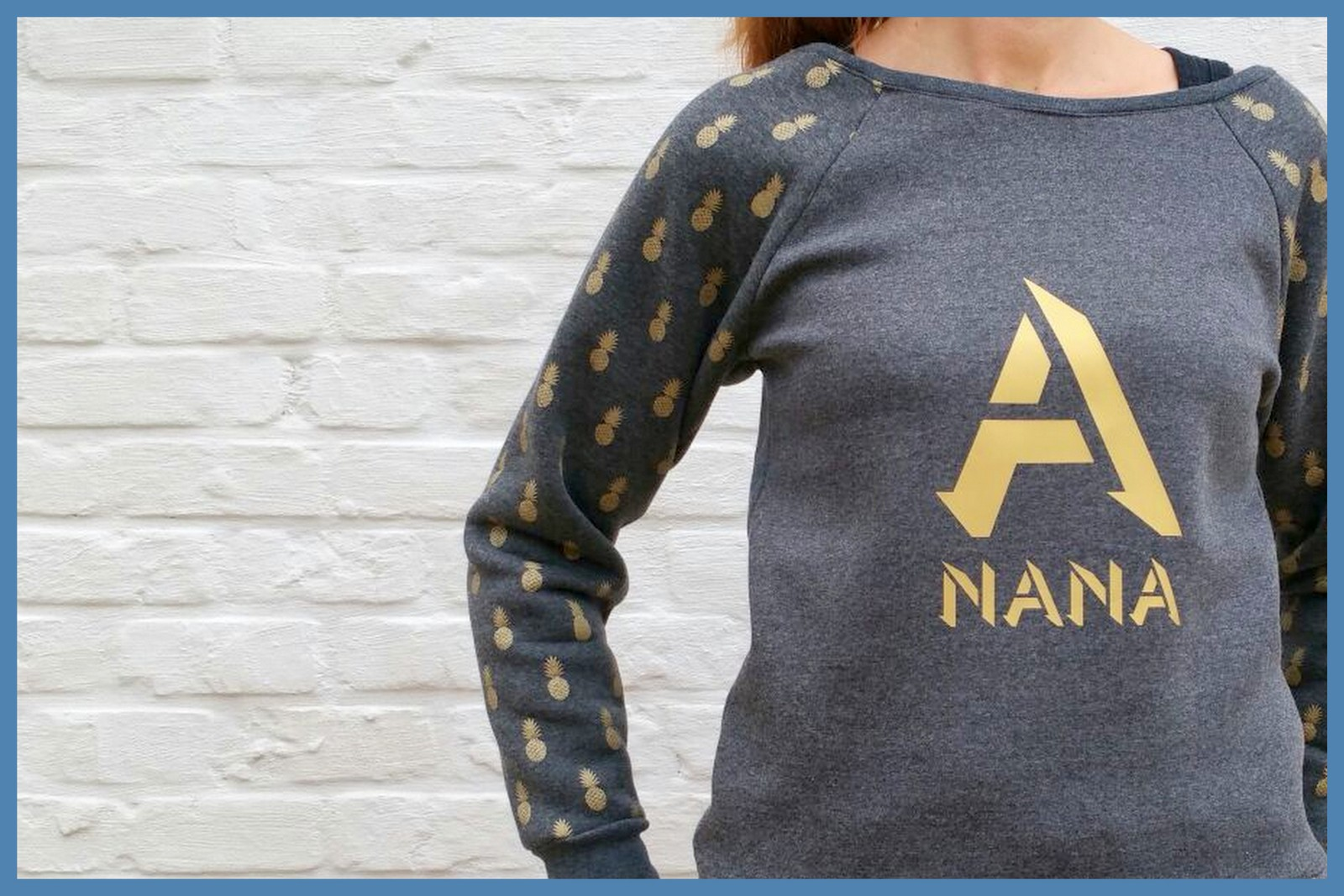 sweater a nana