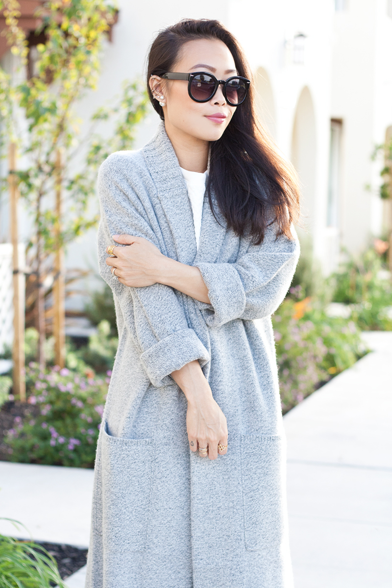 07-jigsaw-knit-sweater-coat-fall-style-sf-fashion