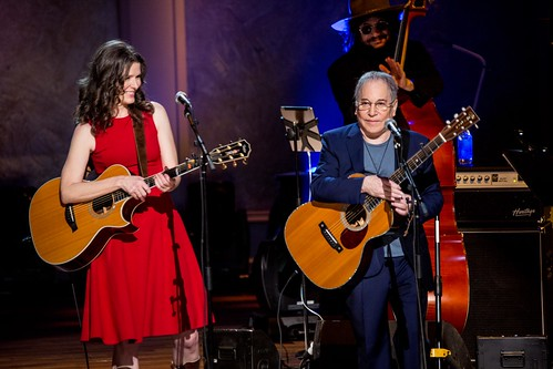 11-18-2015 Library Of Congress Gershwin Honors Willie Nelson-38