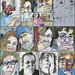 My October @ JKPP by Gila Mosaics n'stuff