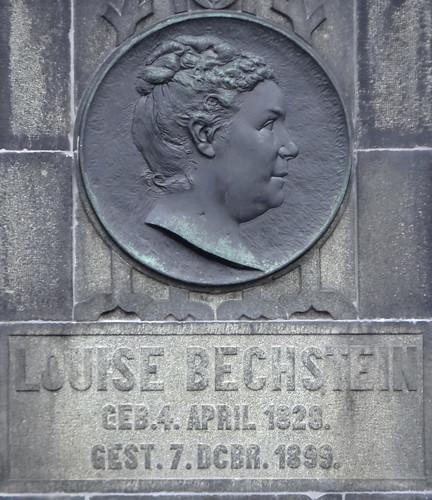 Bechstein2