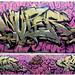 wuper_monsta_rens by WUPER KEC