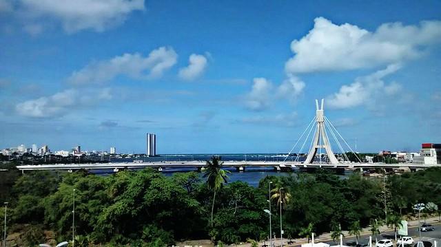 Shopping RioMar | Recife - PE