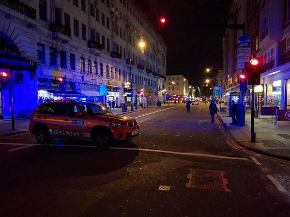 Bomba_BakerStreet_Londra (14)