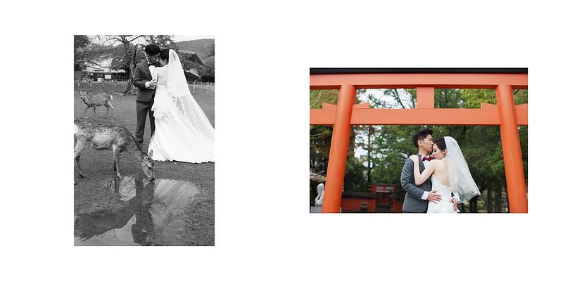 顏氏牧場,後院婚禮,顏氏牧場2,極光婚紗,海外婚紗,京都婚紗,海外婚禮,草地婚禮,戶外婚禮,旋轉木馬_0053