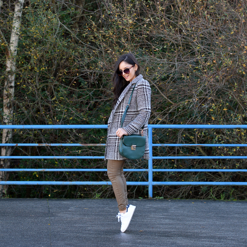 zara_ootd_outfit_chicwish_militar_05