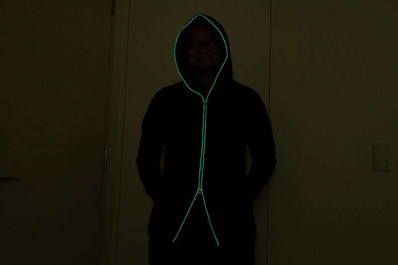 DMM_LED-7