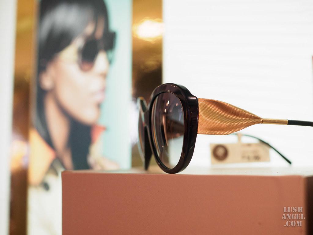 burberry-eyewear-2015