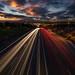 High Traffic by Jose Viegas