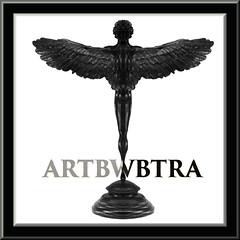 ARTBWBTRA Award ;