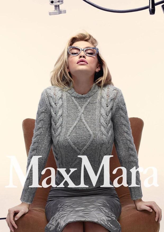 Gigi-Hadid-Max-Mara-FW15-06-620x876
