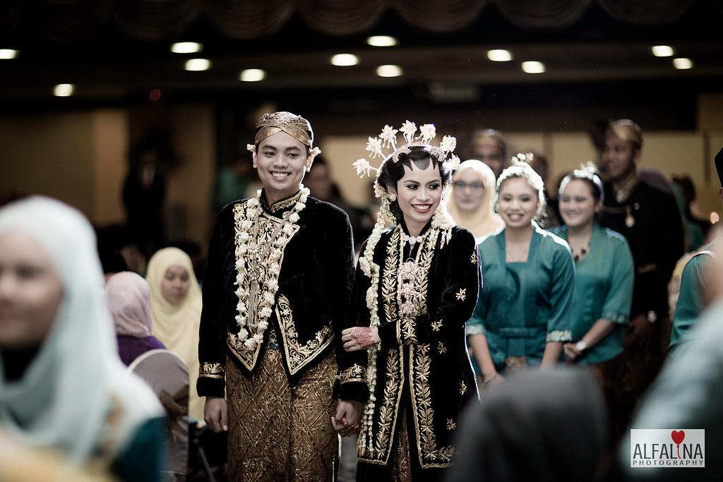 malaysiaweddingphotographer-172