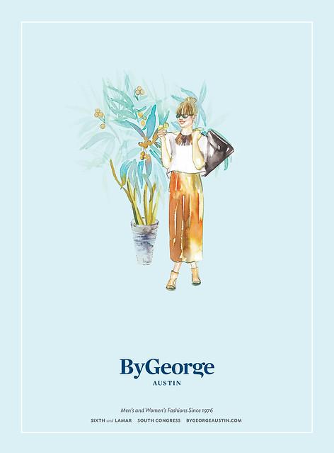 ByGeorgeAdVogue