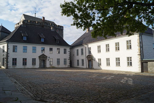 Bergenhus festning (110)