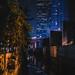 Bangkok Nocturna