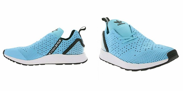 zapatillas Shoes Adidas ZX Flux