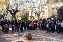 Home Orelles Cocentaina 2016-9