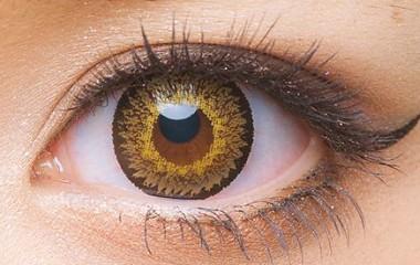 maxcolor_chapibrown_eye