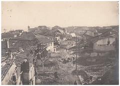 DURRES 1926, PAS TERMETIT.