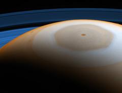 Saturn - February 27 2017