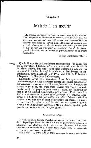 lemalfrancais_page12