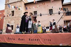 Fira Sant Antoni Muro 2017-29