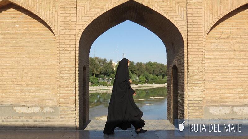 Isfahan Iran (25)